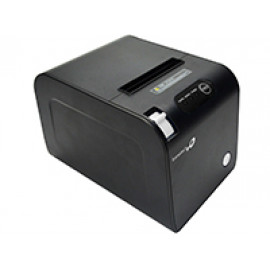 BEMATECH - Impresora Termica de tickets - LR1100E