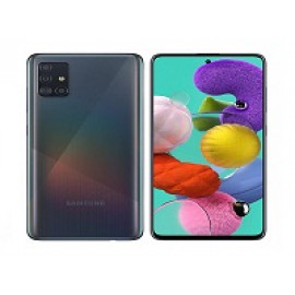 Samsung Galaxy A51 - Smartphone - Android