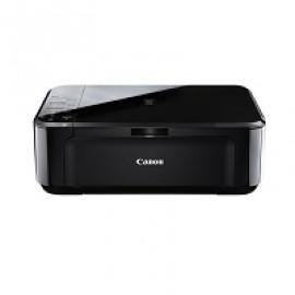 Canon PIXMA G3110 - Impresora multifunción - color