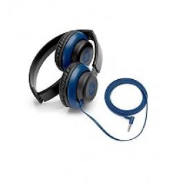 HP - HP 200 - Headset
