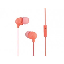 House of Marley Little Bird - Auriculares internos - en oreja