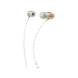 House of Marley - Uplift 2 - Earphones