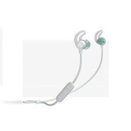 Logitech - Headphones - Wireless