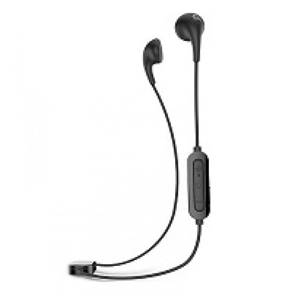 iLuv - Gum Air - Earphones