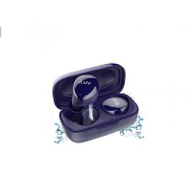 iLuv - True wireless earphones - Wireless