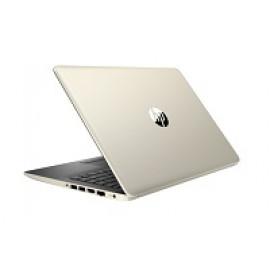 HP 14-cm0007la R3-2200U 4GB 1TB W10H Pale Gold Spa