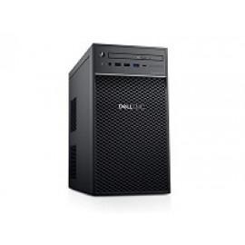 Dell - Server - PowerEdge T40