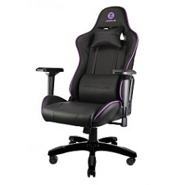Primus Gaming - Chair 200S PCH-201