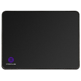 Primus Gaming - Mouse pad - Arena Blk-PMP-01XXL