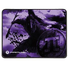 Primus Gaming - Mouse pad - Arena Desig-PMP-11L