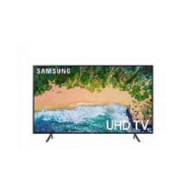 Samsung TV 65 4k QLED Serie Q60R