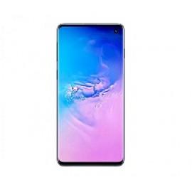 Samsung Galaxy Note 10 Plus 256 GB Aura White Dual Sim