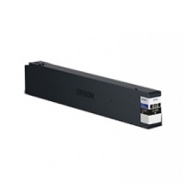 Epson - M20590 - Ink cartridge