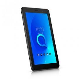 Alcatel - Tab 1T Wifi (8067) - 7