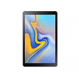 Samsung Galaxy - Tab A 2019 SM-T510 - 10.1