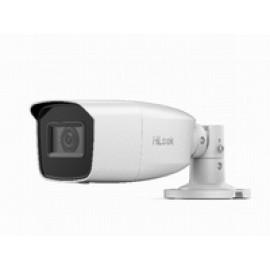 HiLook CCTV - Bala metal 720P - THC-B310-VF