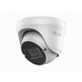HiLook CCTV - Camara Domo 1080P - THC-T320-VF