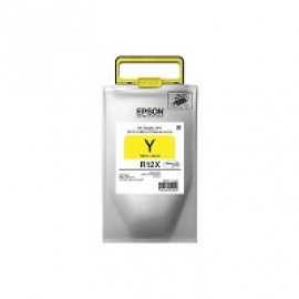 Epson - TR12X420-AL - Ink cartridge