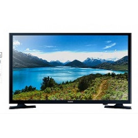 Samsung - Smart TV - 32
