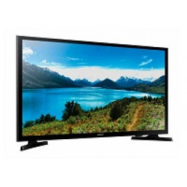 Samsung - LED TV - FHD  Smart TV