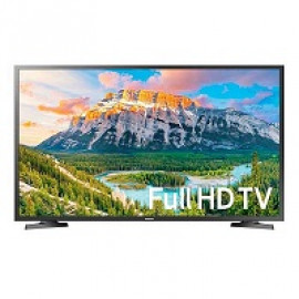 Samsung - Smart TV - 49