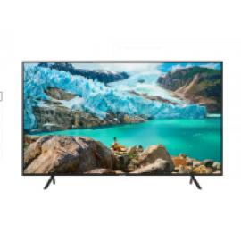 Samsung - TV50