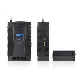 Forza - UPS - Line interactive