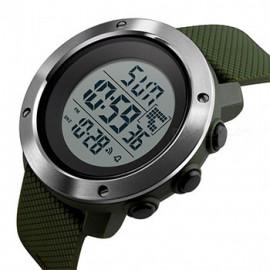 Reloj SKMEI deportivo digital