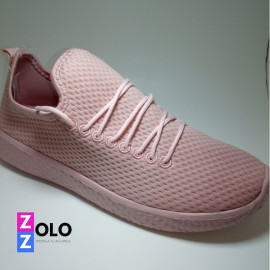 Zapatos deportivos para Dama Lip Lovers