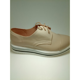 Zapato para dama Sabrina Gracia