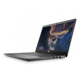 Laptop Dell Latitude 3410 14 inches - Intel Core i5 10210U - 8GB de RAM - 256GB SSD - Windows 10 Pro