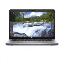 Laptop Dell Latitude 5410  14 inches - Intel Core i5 10210U - 8GB de RAM - 1TB HDD - Windows 10 Pro