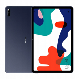 Tablet Huawei Matepad 10.4 - Pantalla Full View FHD - 4 GB RAM - 64 GB ROM