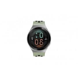 Huawei GT2e - Smart watch - Verde menta
