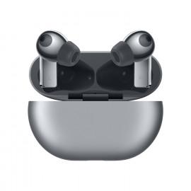 Huawei Freebuds Pro -  audífonos inalámbricos - Silver
