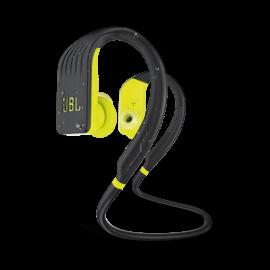 Audífonos Bluetooth Waterproof JBL Endurance Dive - Para natación