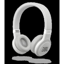 Auriculares Bluetooth JBL Live 400BT - 24 horas de batería