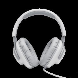 Audífonos Gaming JBL Quantum 100 - Con Micrófono Integrado