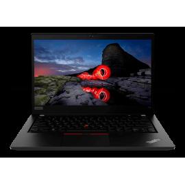 Laptop Lenovo ThinkPad T14 14 inches - Intel Core i5 10210U - 8GB de RAM - 256GB SSD - Windows Pro