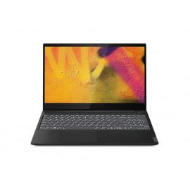 "Laptop Lenovo S3400 15.6"" AMD Ryzen 3 3200U - 4GB de RAM DDR4 SDRAM - 256GB SSD  - Windows 10 Pro"