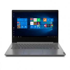 """Laptop Lenovo V14 14"""" - Intel Core i7 1065G7 - 8GB de RAM - 1TB - Windows 10 Pro"""
