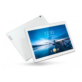 "Tablet Lenovo Tab M10 10.1"" - 2GB de RAM + 16GB - LTE"