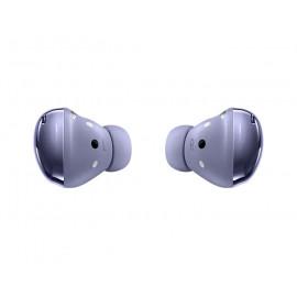 Samsung Galaxy Buds Live Pro - Audífonos Bluetooth Inalámbricos - Color Violeta