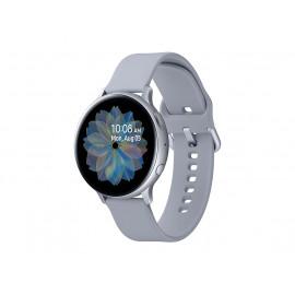 Kit promoción - Samsung Active 2 - 40 mm cloud SILVER y elige tu complemento