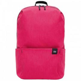 Xiaomi Mi Casual Daypack - Mochila - poliéster - barbie pink