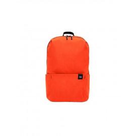 Mochila Mi Casual Daypack (Orange)