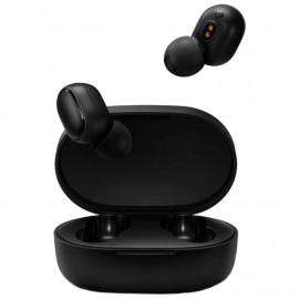 Audífonos Bluetooth Xioami Earbuds Basic 2