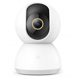 Xiaomi - Mi Home Security Camera 2K