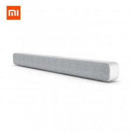 Barra de sonido Xiaomi Mi Tv