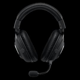 Logitech Gaming - Pro X - Handset - Wireless - Lightspeed
